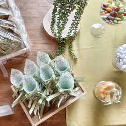 party-planner-sezione-home