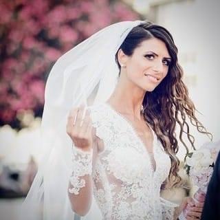 Arianna Romano
